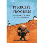 【预订】Pilgrim's Progress