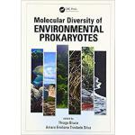 【预订】Molecular Diversity of Environmental Prokaryotes 978148