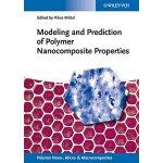 【预订】Design and Prediction of Filler and Composite Propertie