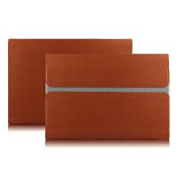 小米笔记本Pro内胆包 小米Pro笔记本15.6英寸电脑保护套皮套 15.6英寸