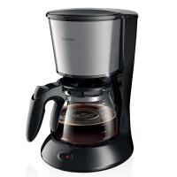 Philips/飞利浦 HD7457滴漏式家用咖啡壶商用全自动美式咖啡机