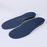 跑鞋平底足外翻女式女生xo形腿男士扁平足鞋垫减震平板脚矫正外八 其它尺码