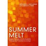 【预订】Summer Melt 9781612507415
