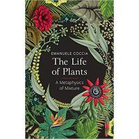 【预订】The Life Of Plants, A Metaphysics Of Mixture 97815095315
