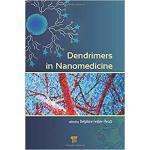 【预订】Dendrimers in Nanomedicine 9789814745499
