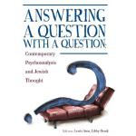 【预订】Answering a Question with a Question: Contemporary Psyc
