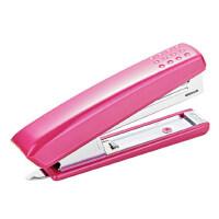 益而高办公用品 订书机 订书器 装订机 10#卓越型订书机 3001BD