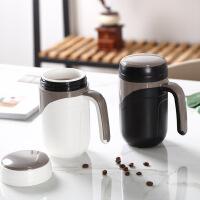 [当当自营]日本泰福高真空咖啡壶保温壶家用不锈钢暖壶大容量保温水壶热水瓶