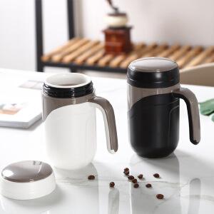 日本泰福高真空咖啡壶保温壶家用不锈钢暖壶大容量保温水壶热水瓶