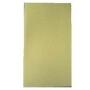 无格毛边纸 书法练习用纸45*70cm 毛边纸 60张左右