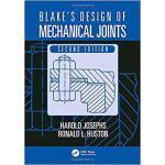 【预订】Blake's Design of Mechanical Joints 9781498766296