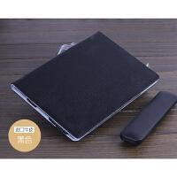 真皮苹果ipad pro保护套apple平板电脑9.7寸A1673A1674壳1822/1893 M