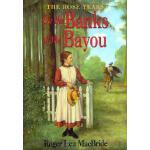【预订】On the Banks of the Bayou
