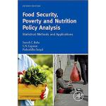 【预订】Food Security, Poverty and Nutrition Policy Analysis 97