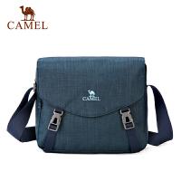 camel骆驼户外挎包 6L男女通用斜挎包单肩包休闲户外百搭