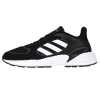 Adidas阿迪达斯 男鞋 休闲运动鞋耐磨跑步鞋 EE9892