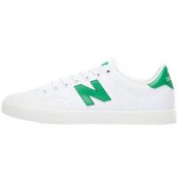 New Balance/NB男鞋女鞋运动休闲鞋低帮情侣板鞋PROCTSEN