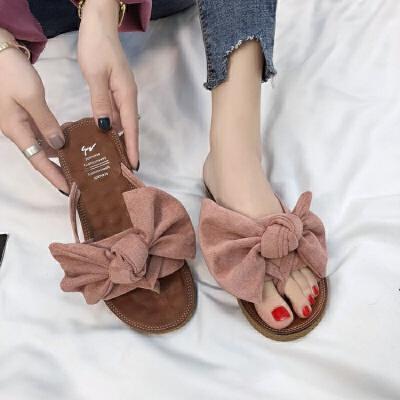 凉鞋女2019夏新款百搭仙女细跟性感网红少女高跟鞋嫦乐