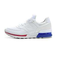 New Balance NB 男鞋女鞋复古运动休闲跑步鞋 MS574SCN/SCO/SCP/SCS
