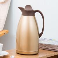 304不锈钢大容量真空保温壶家用保温瓶热水瓶暖水壶暖壶暖瓶