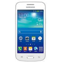 SAMSUNG/三星 SM-G3509电信3G单卡手机 入门级智能手机 老人机 备用机 学生机