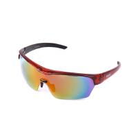 SCALER思凯乐户外专业户外眼镜偏光防风太阳镜防沙骑行眼镜防大灯