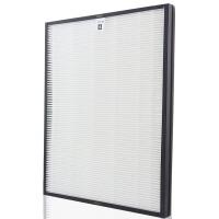 飞利浦空气净化器过滤网AC4144 适用AC4072 AC4074 AC4083 AC4084长久保护 持久健康 过滤