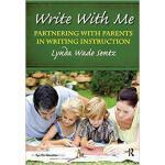 【预订】Write With Me 9781138439665