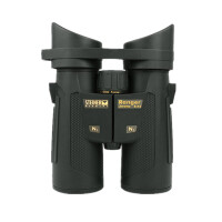 德国原装视得乐特种兵Ranger Xtreme8x42/10x42高清微光夜视双筒望远镜 5116/5117