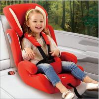 文博仕  EF 儿童安全座椅 3c认证  车载儿童安全座椅
