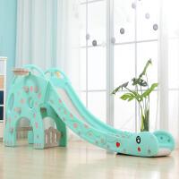 加厚滑滑梯室内家用 儿童滑梯 多功能小型上下宝宝滑梯幼儿园玩具