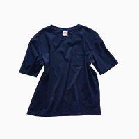 【顺心而行】NU系列柔软舒适棉质亲肤女式短袖休闲T恤