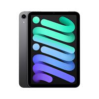 �O果iPad mini6 平板��X 8.3英寸 2021新款
