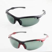 户外眼镜登山眼镜骑行眼镜 防风眼镜 可配近视换片运动镜