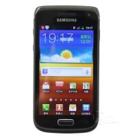 SAMSUNG/三星 I8150 3G手机 WCDMA/GSM