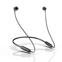 魅族蓝牙耳机双耳无线运动耳塞式重低音MX5 PRO6魅蓝note5 16通用跑步开车入耳男女立体声 标配