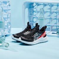【折后叠券预估价:78.4】361度童鞋儿童运动鞋中大男童跑步鞋 2020年夏季新品网面跑鞋运动鞋N72023565