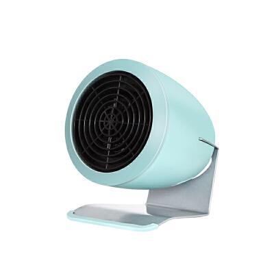 【新品】暖风机小型 小太阳取暖器家用 桌面电暖器节能省电迷你电暖风热风机