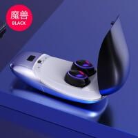 无线蓝牙耳机5.0双耳迷你超小型跑步运动男女苹果iPhone华为小米通用隐形