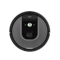 美��iRobot960智能家用全自�映潆��叩�C器人吸�m器�叩匾惑w