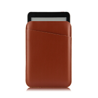 20190710164000000新品阅读器Light内胆包 保护套6英寸电子纸书阅读器皮套包袋
