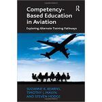 【预订】Competency-Based Education in Aviation 9781472438560
