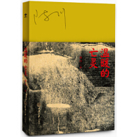 【正版二手书9成新左右】温暖的亡灵 陈川 9787562479819