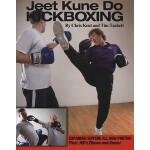 【预订】Jeet Kune Do Kickboxing