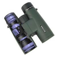 博冠鸿鹄8x42 10x42 双筒ED望远镜观鸟望远镜 相位膜双筒望远镜超广角消色差ED镜