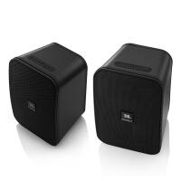 JBL CONTROL X WIRELESS有源无线高保真监听音响蓝牙影院音响