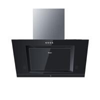 海尔(Haier)吸油烟机 CXW-200-C290V侧吸式近吸式钢化玻璃大风量厨房