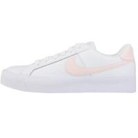 Nike耐克女鞋运动休闲鞋轻便低帮板鞋AO2810-110