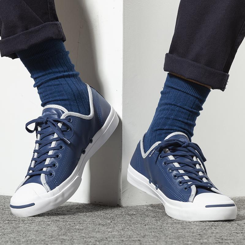 Converse匡威男鞋开口笑运动休闲鞋低帮板鞋161638 开口笑运动休闲鞋低帮板鞋