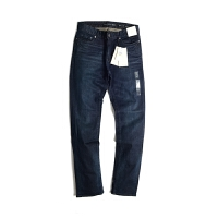 Calvin Klein/凯文克莱男士牛仔裤水洗直筒牛仔裤男CK-41BM729